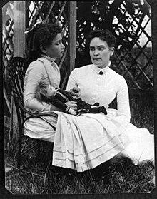 220px-Helen_Keller_with_Anne_Sullivan_in_July_1888